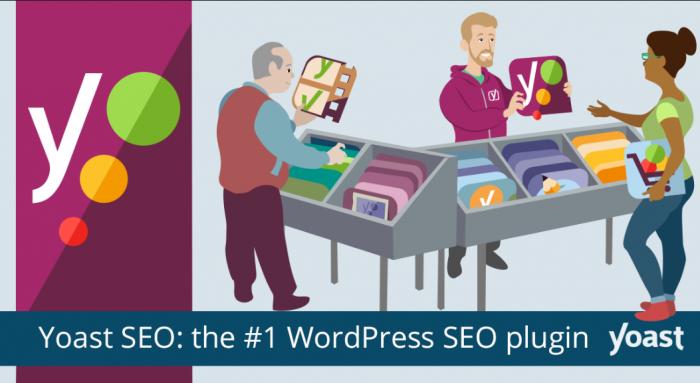 Comment optimiserun article SEOdans WordPress?
