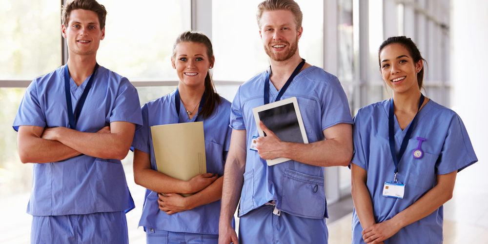 infirmieres libérales