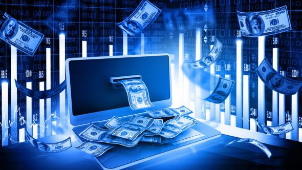 monetisation site web