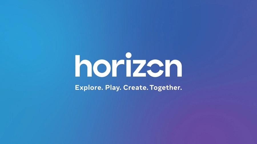 HORIZON fb