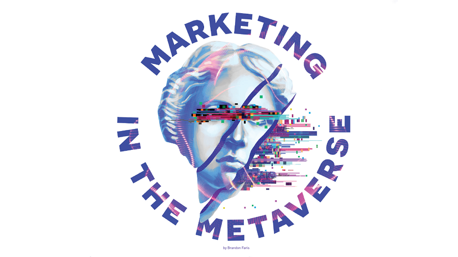 marketing dans le metavers